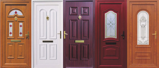 Sepal flush doors for Flush doors designs